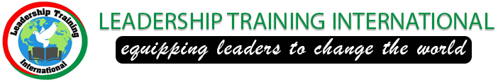 Leadership Training International
